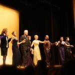 福井スロヴァキア国立オペラ2016