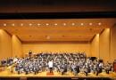 福井市吹奏楽コンサート<br>Crescendo! vol.2