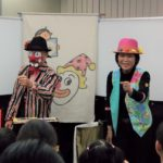 P!P!P!福井市文化会館パフォーマンスフェスティバル2017