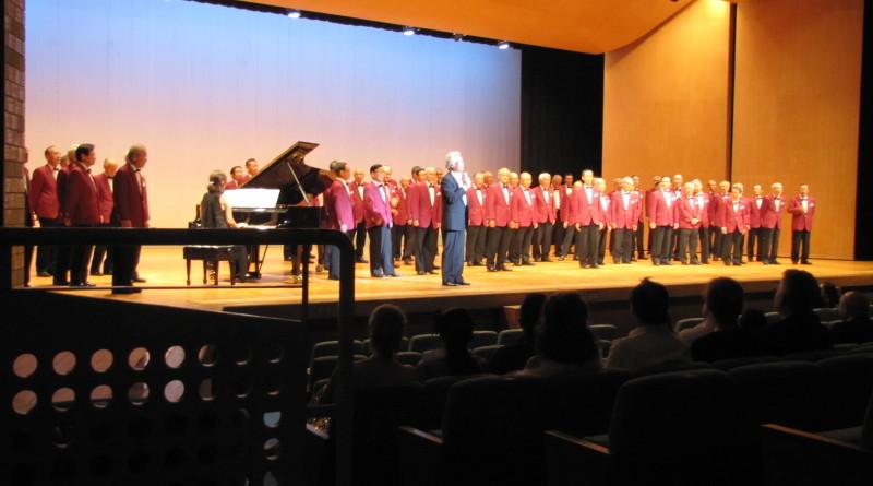 福井スロヴァキア国立オペラ2015