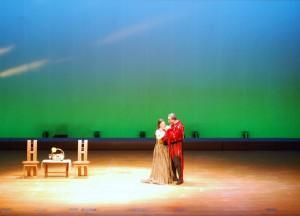 福井スロヴァキアオペラ国立オペラ2016