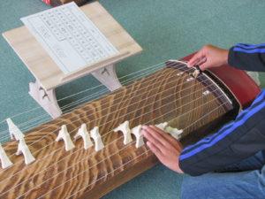 Arts in Education~日本の音~