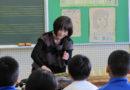 Arts in Education~日本の音~2018