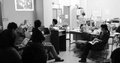 オンラインシンポジウム「地域と文化芸術の未来を考える~福井と丸亀の事例から~」
