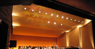 思い出を歌おうステージコンサート~デュオグループ「ココス。」とともに~