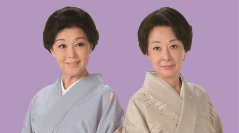 向田邦子生誕八十年記念公演「母の贈物」