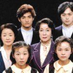 劇団民藝公演「アンネの日記」