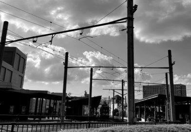 街歩き×動画制作ワークショップ「田原町沿線物語」
